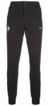 Kalhoty Nike FFF AUTH V442 FT PANT