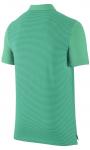 Polokošile Nike FPF AUTH GS SLIM POLO – 2