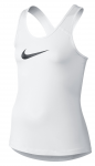 Tílko Nike PRO COOL TANK YTH