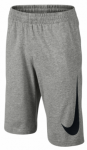Šortky Nike AS N45 J SHORT YTH
