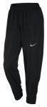 Kalhoty Nike TEAM PR WOVEN PANT