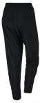 Kalhoty Nike TEAM PR WOVEN PANT – 2