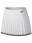 Sukně Nike W NKCT VCTRY SKIRT