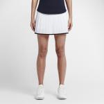 Dámská sukně NikeCourt Victory Skirt – 2