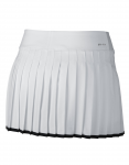 Dámská sukně NikeCourt Victory Skirt – 3