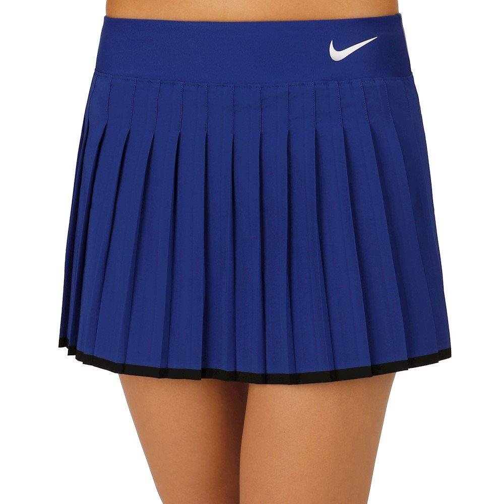 Dámská sukně NikeCourt Victory Skirt