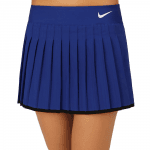 VICTORY SKIRT