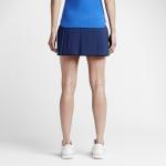 Dámská sukně NikeCourt Victory Skirt – 4