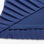 Dámská sukně NikeCourt Victory Skirt – 5