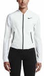 Bunda Nike W JACKET TEAM PREMIER