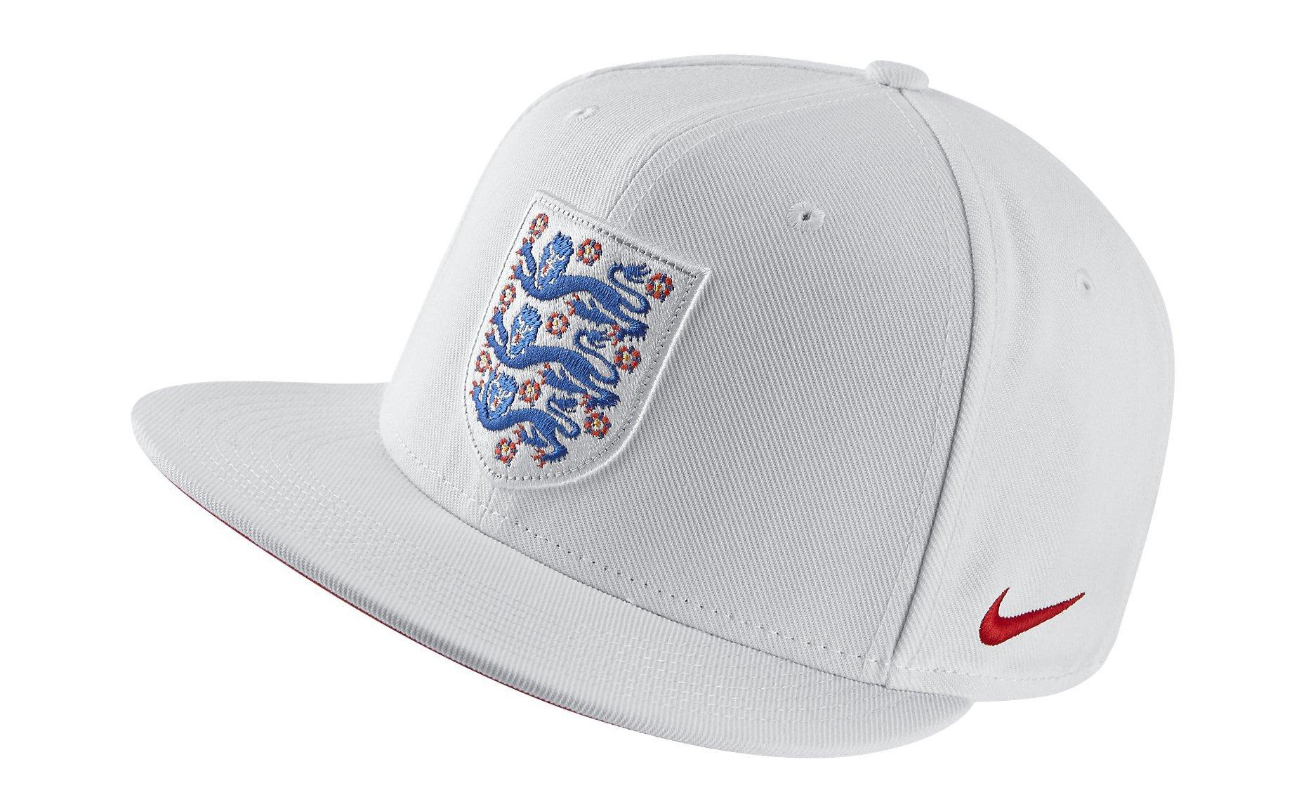 Kšiltovka Nike ENT CORE CAP