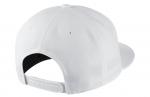 Kšiltovka Nike ENT CORE CAP – 2