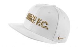 U NK FC TRUE CAP CLASSIC
