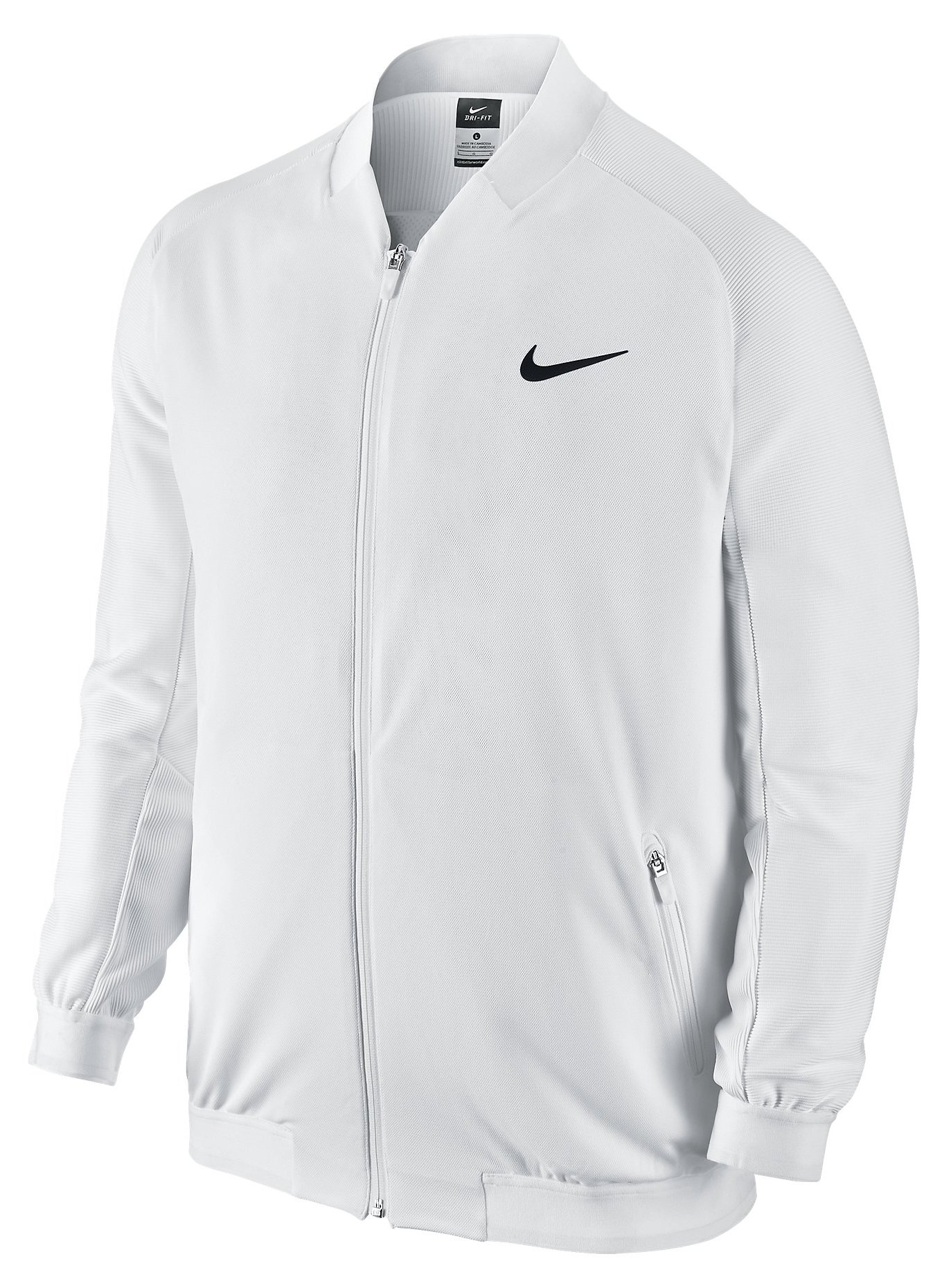 Bunda Nike PREMIER JACKET