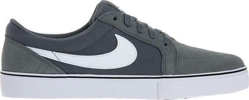 Shoes Nike SB SATIRE II - Top4Running.com