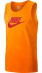 Tílko Nike TANK-SOLSTICE FUTURA