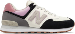 New Balance ML574 Cipők