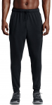 Kalhoty Nike DRI-FIT TRAINING FLEECE PANT