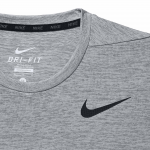 Tričko Nike Dri-FIT Training – 6