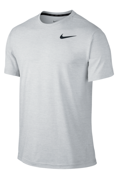 Triko Nike DRI-FIT TRAINING SS