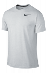 Triko Nike DRI-FIT TRAINING SS