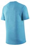 Tričko Nike Dri-FIT Training – 2