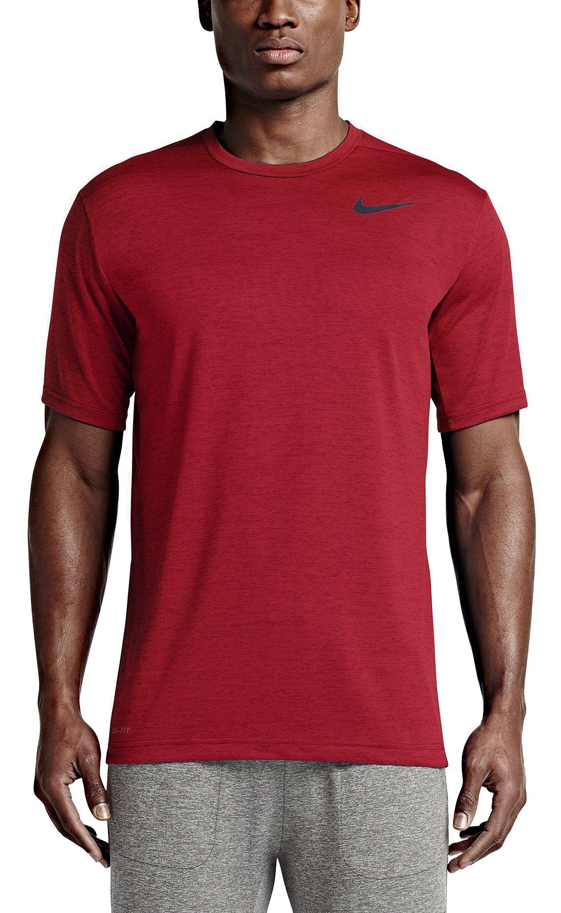 Tričko Nike Dri-FIT Training