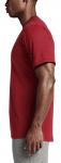Tričko Nike Dri-FIT Training – 3