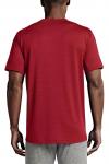 Tričko Nike Dri-FIT Training – 4