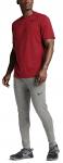 Tričko Nike Dri-FIT Training – 5