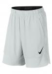 "Šortky Nike FLEX 8"" SHORT"