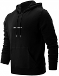 sport style hoody f8