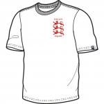 Tričko Nike ENT Squad – 1