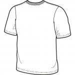 Tričko Nike ENT Squad – 2