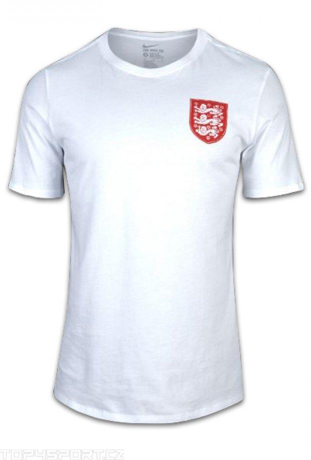 Tričko Nike ENT Squad