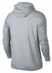 Mikina s kapucí Nike Ultimate Dry – 2