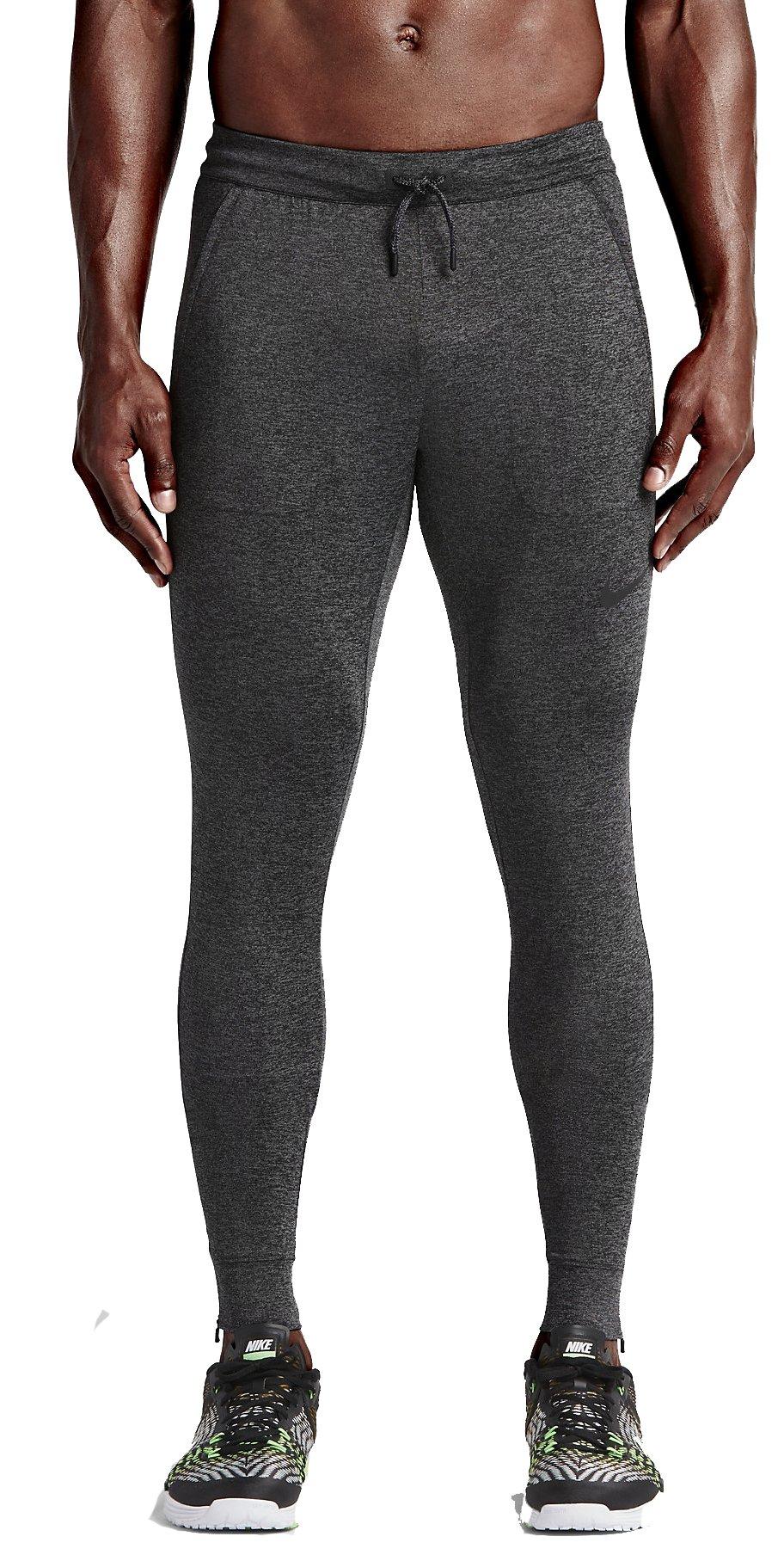 Kalhoty Nike Ultimate Dry Knit