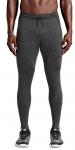 Kalhoty Nike ULTIMATE DRY KNIT PANT