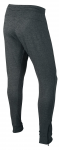 Kalhoty Nike Ultimate Dry Knit – 2