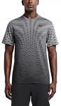 Triko Nike ULTIMATE DRY TOP SS