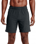 FLEX-REPEL SHORT