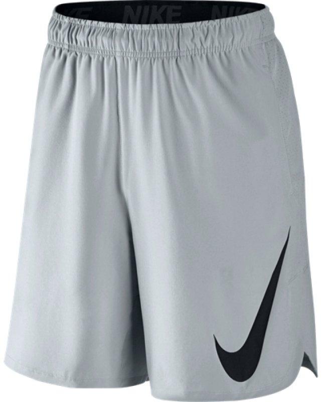 """Šortky Nike Hyperspeed Woven 8"""""""