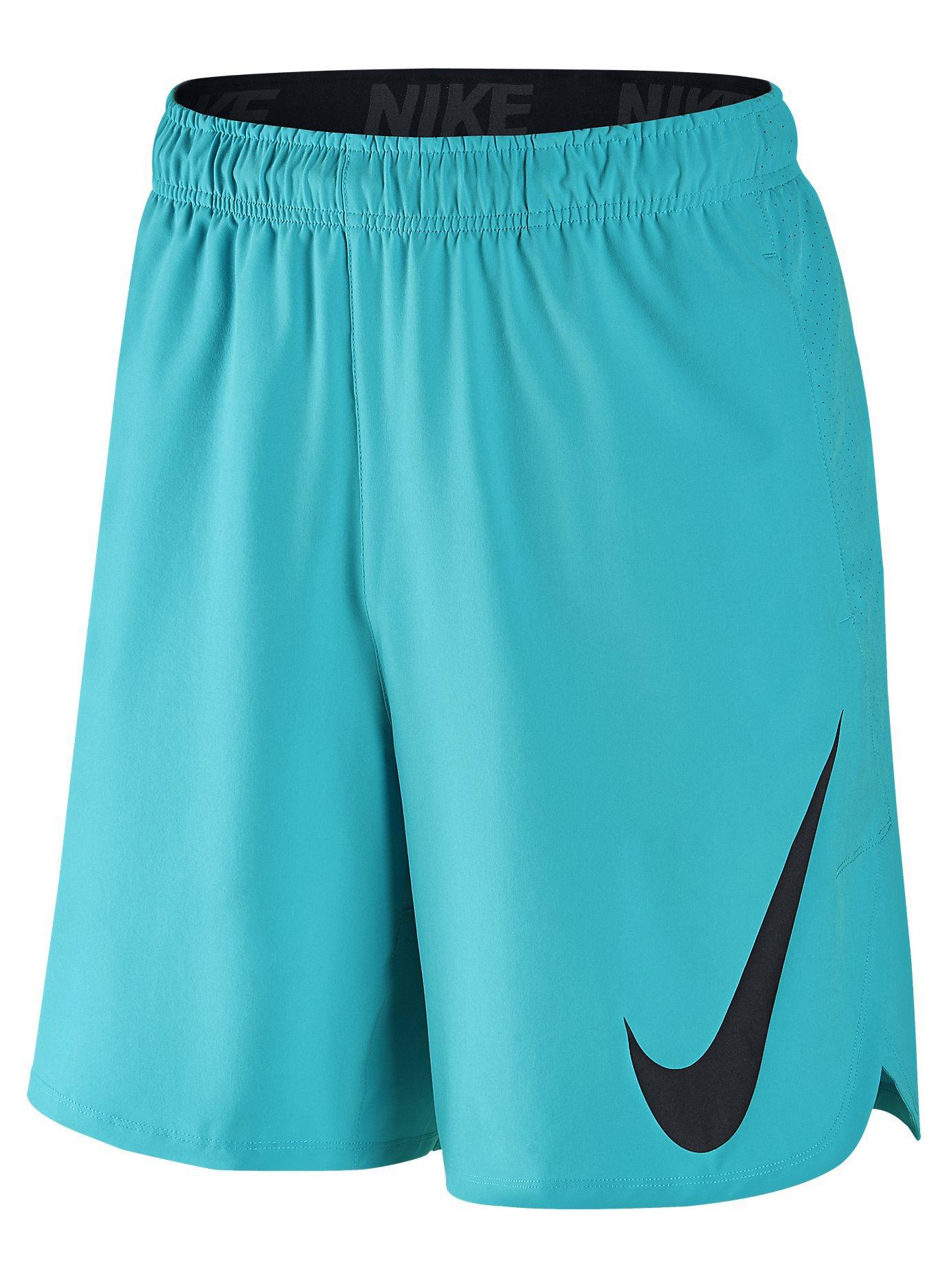 Šortky Nike Hyperspeed Woven 8