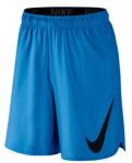 "Šortky Nike HYPERSPEED WOVEN 8"" SHRT"