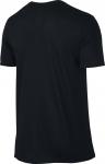 Triko Nike NEYMAR LOGO TEE – 2