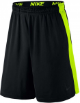 Šortky Nike M NK DRY SHORT FLY 9IN