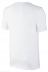 Triko Nike FC STENCIL BLOCK TEE – 2
