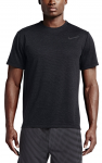 Triko Nike DRI-FIT COOL SS