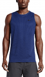 DRI-FIT COOL TANK
