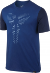 Triko Nike KOBE STEALTH SHEATH TEE